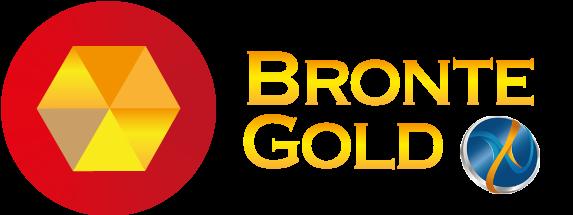 Bronte-gold-web-dcsx