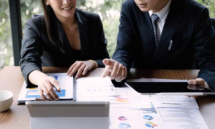 PYGG Fiduciary Services