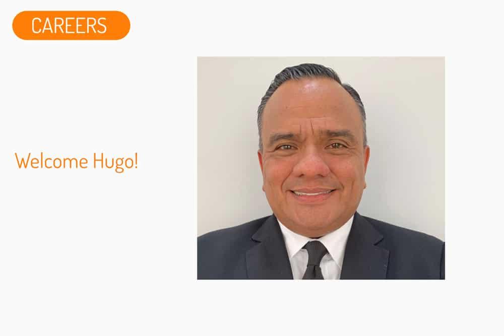 PYGG Capital Structuring Partners welcomes Hugo F. Landívar Orellana to the international team